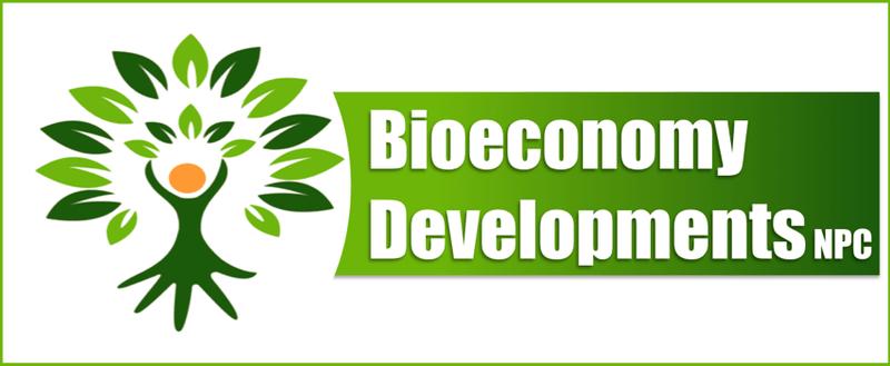 bioecodevlogo852x350