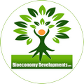 Bioeconomy Developments Blog